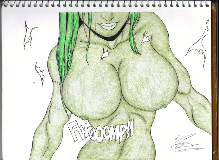 she-hulk porn comic Link to the past bunny