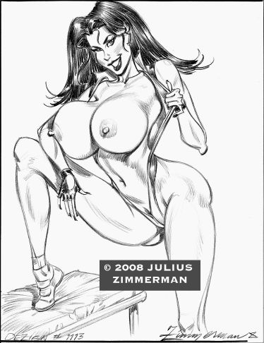 porn comic she-hulk Daughter of ares fallout new vegas