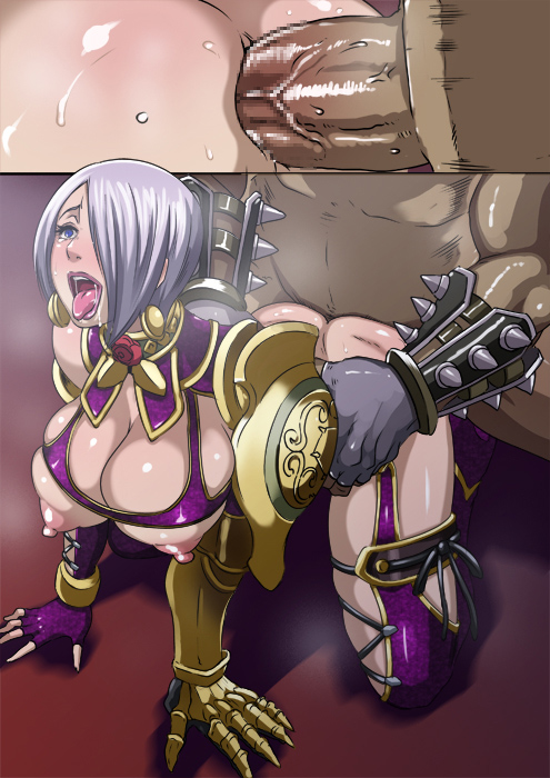 equestria spike from banned daily Avatar the last airbender azula porn