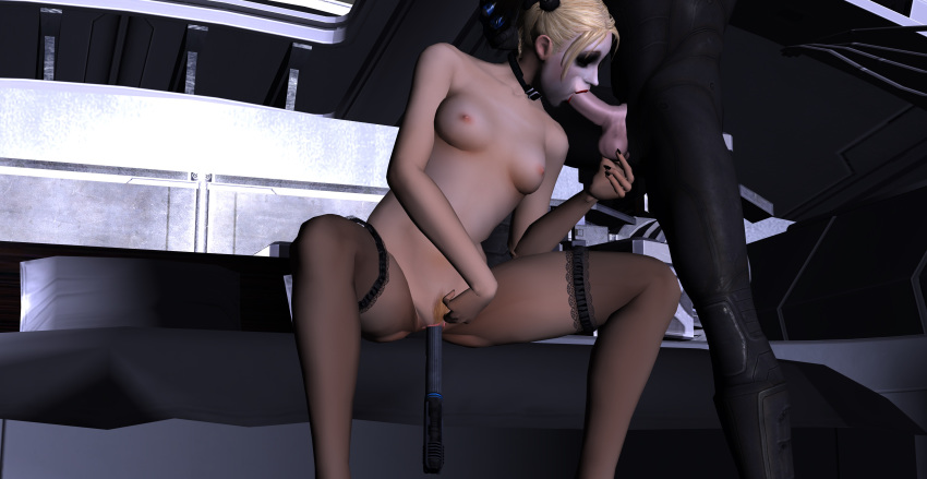 harley nightwing and porn quinn Kaijin hime do-s