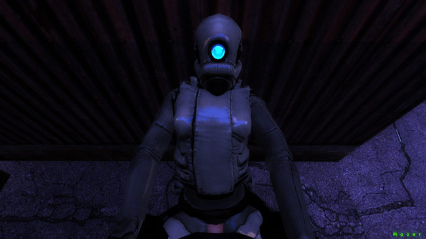 mod half life sex 2 Disney channel maggie the fly