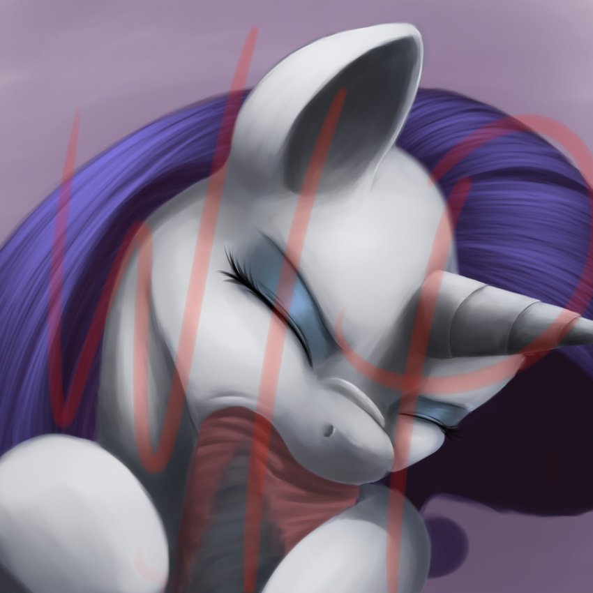 paheal little pony my All the way through tentacle
