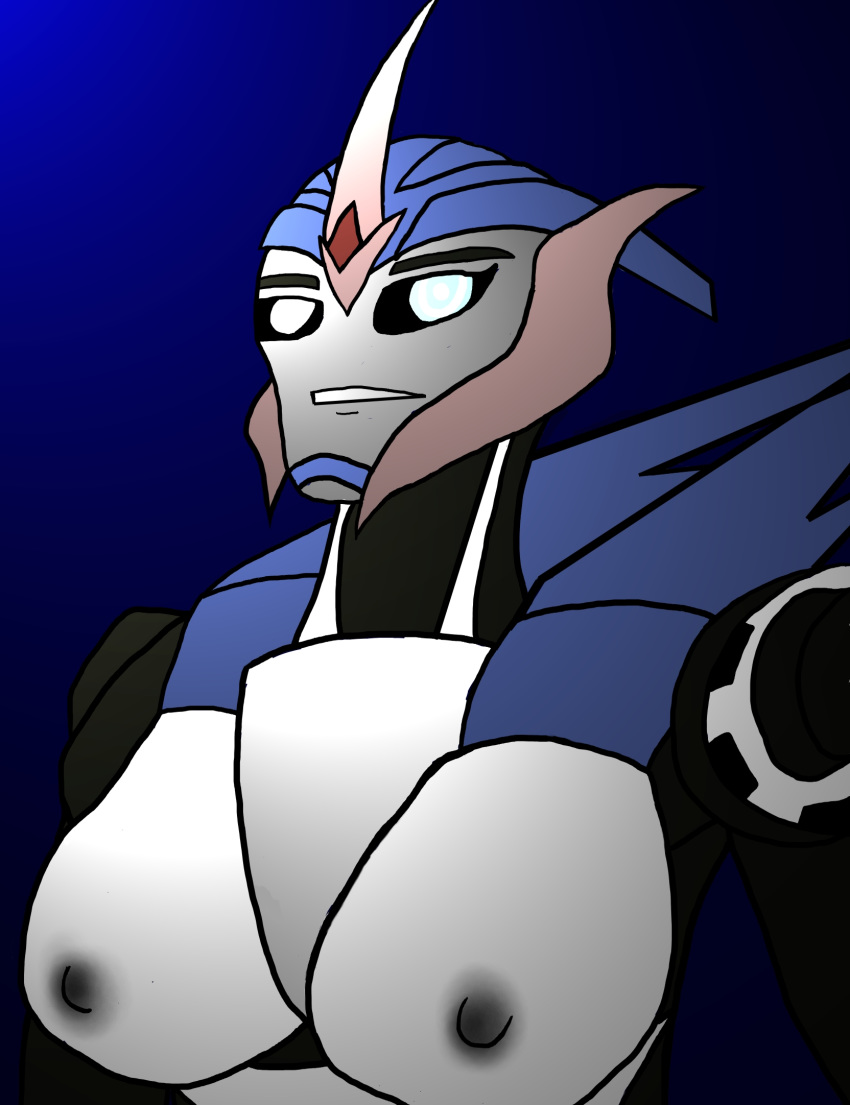 arcee kiss transformers jack prime and Mlp button mash x sweetie belle