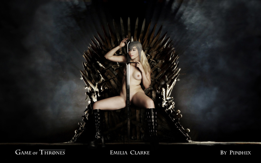 game daenerys thrones porn of targaryen Did jabba have sex with leia